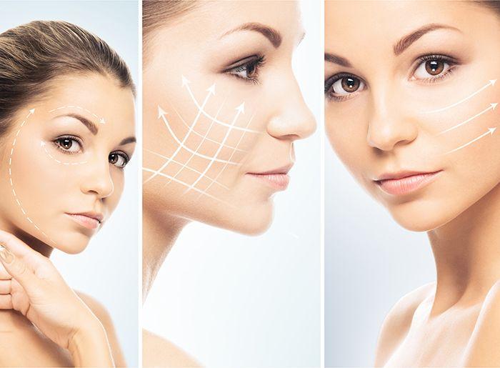 Anti-Aging | Kosmetikstudio Egerer
