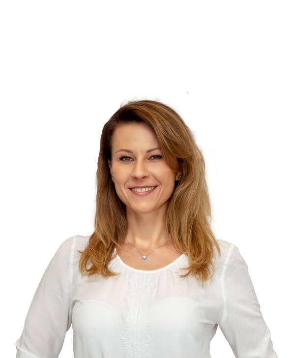 Dorota Egerer | Kosmetikstudio Egerer in Schierling